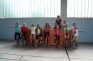 Einradfahren_3