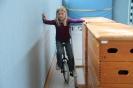Einradfahren_4